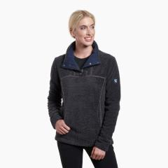 Kuhl Women's Avalon Fleece