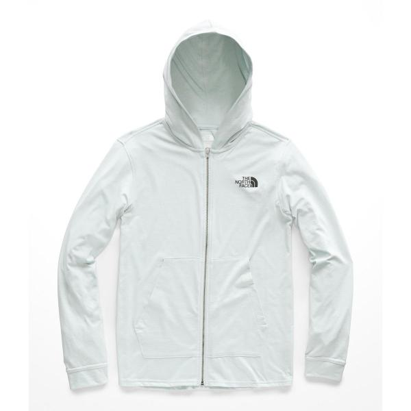 The North Face Men's Tri-Blend Hoodie