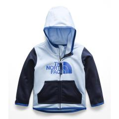 Infants' Surgent Full Zip Hoodie