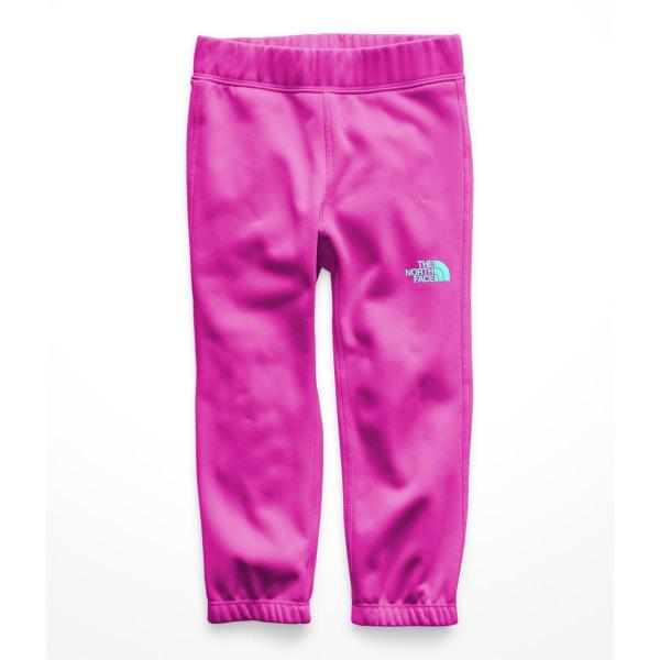 The North Face Toddlers' Surgent Pant