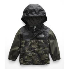 Infants' Tailout Rain Jacket - Past Season