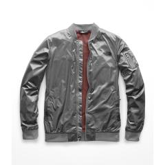 The North Face Women's Meaford Bomber
