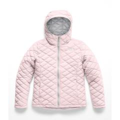 Girls' ThermoBall Hoodie