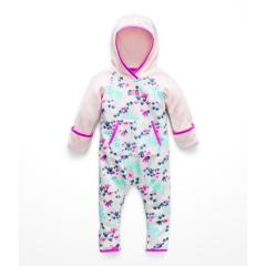 Infants' Glacier One-Piece