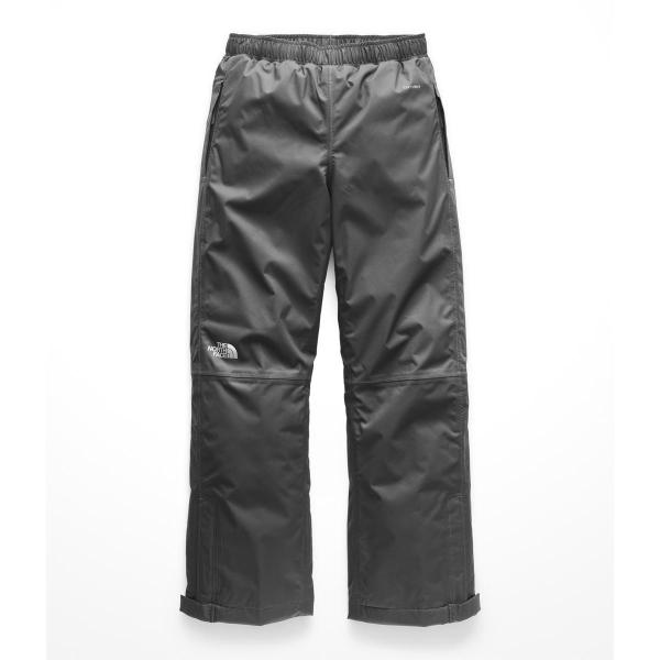 The North Face Youth Resolve Insulated Pant