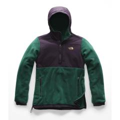 The North Face Women's Denali Anorak