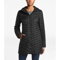 Women's ThermoBall Parka II - Past Season