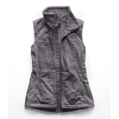 Women's Osito Vest - Past Season