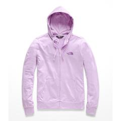 Women's Fave Lite LFC Full Zip