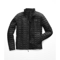 The North Face Men's ThermoBall Jacket -Tall - Past Season