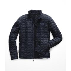 Men's ThermoBall Jacket -Tall - Past Season