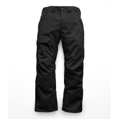 Men's Seymore Pant - Past Season