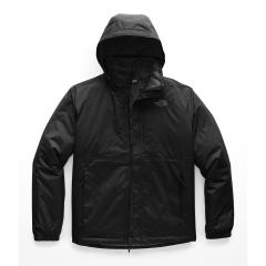 Men's Resolve Insulated Jacket - Past Season