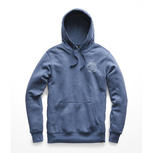 The North Face Men's Pullover Big Bear Hoodie - Past Season