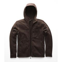 The North Face Men's Gordon Lyons Hoodie - Past Season