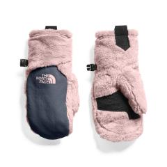 Girls' Osito Mitt - Past Season