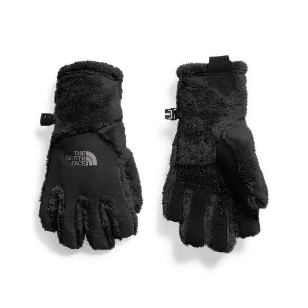 The North Face Girls' Etip Osito Glove