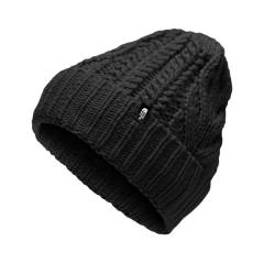 Youth Cable Minna Beanie - Past Season