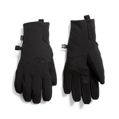 The North Face Men's Apex+ Etip Glove