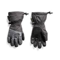 Youth Montana GORE-TEX Glove - Past Season