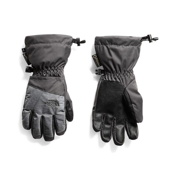 The North Face Youth Montana GORE-TEX Glove - Past Season