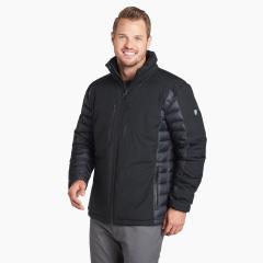 Men's Skyfire Down Jacket