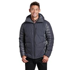 Men's Skyfire Down Parka