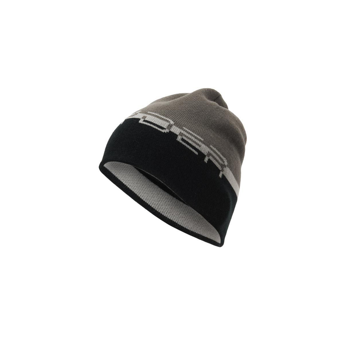 4a994fa38b8652 Spyder Men's Reversible Word Hat | Free Shipping