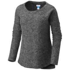 Women's Always Adventure Sweater