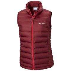 Women's Place to Place Vest