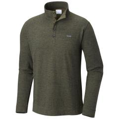 Men's Cullman Crest Sweater Pullover