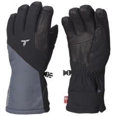 Men's Powder Keg II Glove