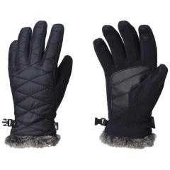 Women's Heavenly Glove