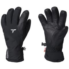 Women's Powder Keg II Glove