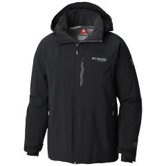 Columbia Men's Snow Rival Jacket