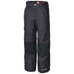 Youths' Bugaboo II Pant