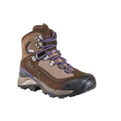 Oboz Women's Wind River III B-DRY