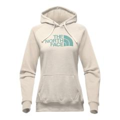 The North Face Women's Half Dome Hoodie - Past Season