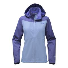 The North Face Women's Resolve Plus Jacket - Past Season