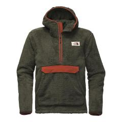 Men's Campshire Pullover Hoodie - Past Season