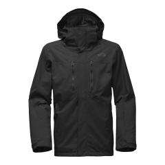 Men's Clement Triclimate Jacket - Past Season