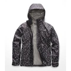 Women's Print Venture Jacket - Past Season