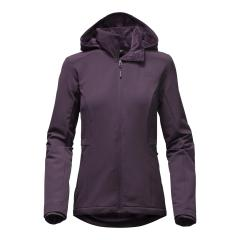 The North Face Women's Shelbe Raschel Hoodie - Past Season