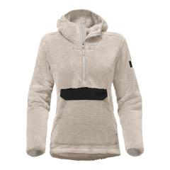 Women's Campshire Pullover Hoodie - Past Season