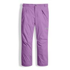 Girls' Freedom Insulated Pant - Past Season