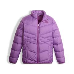 Girls' Andes Down Jacket - Past Season