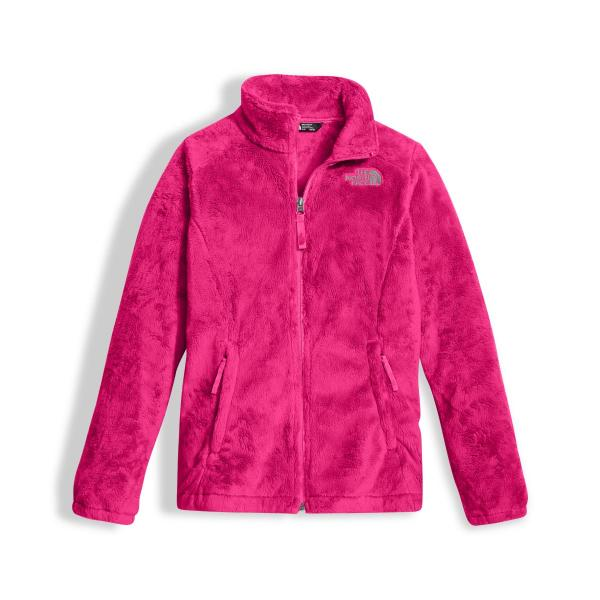 The North Face Girls' Osolita Jacket - Past Season