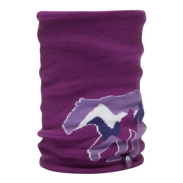 The North Face Youth Neck Gaiter - Past Season