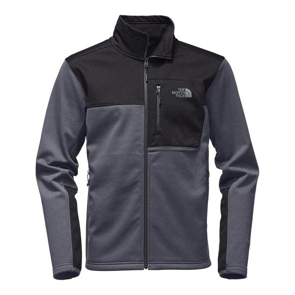The North Face Men's Apex Risor Jacket - Past Season