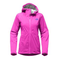 The North Face Women's Allproof Stretch Jacket - Past Season
